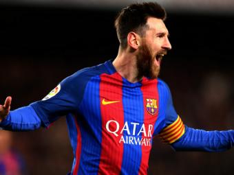 Barcelona 3-1 Leganes. VIDEO: GOOOOL MESSI!!! | Internetul a explodat dupa golul 2 al Barcelonei! Ce s-a intamplat.