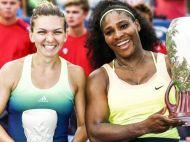 SIMONA HALEP - SERENA WILLIAMS, AUSTRALIAN OPEN | S-a stabilit ORA DE STARTa meciului Simonei cu Serena! Cand are loc finala din optimi