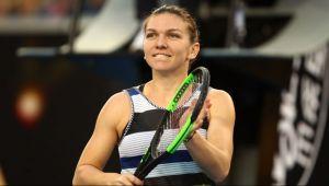 SIMONA HALEP - SERENA WILLIAMS, AUSTRALIAN OPEN | Miza financiara URIASA pentru victoria in optimi!Simona poate ajunge intr-o companie selecta a castigurilor din tenis