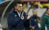 """Transferul la FCSB il duce direct la nationala! Anuntul facut de Cosmin Contra: """"Va aduce lucruri bune in jocul Stelei"""""""