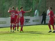 FCSB - SHANGHAI SHENHUA 2-2 VIDEO | Teja ramane fara victorie dupa 2 goluri primite in 3 minute! Tanase a ratat un penalty