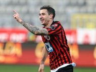 A semnat Bogdan Stancu! Cu cine s-a inteles dupa ce a refuzat-o pe FCSB