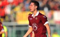 Dinamo aduce un fundas crescut de Fiorentina! Jucatorul a ACCEPTAT salariul propus. Cand semneaza