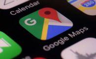 Google Maps vrea să introducă una dintre cele mai importante funcții de pe Waze