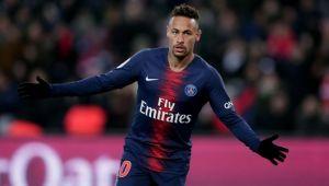 Declaratia care anunta transferul secolului! Ce spune Neymar despre plecarea la Real Madrid