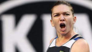 SIMONA HALEP - SERENA WILLIAMS | Cum a intors Halep soarta meciului cu Serena! Comentariul lui Mats Wilander