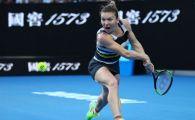 CE URMEAZA pentru Simona Halep dupa infrangerea din optimi de la Australian Open
