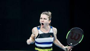 Cu cati bani se intoarce Simona Halep de la Australian Open! Numarul 1 mondial se apropie de 30.000.000 dolari din tenis