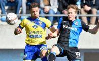 ULTIMA ORA | Dinamo, TRANSFORMATA TOTAL de Mircea Rednic! El este al 11-lea jucator adus in aceasta iarna: a jucat in nationala Frantei si la Standard