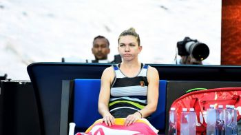 Simona Halep, prima problema intampinata cu noul antrenor! De ce ii va fi dificil cu Van Cleemput