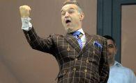 EXCLUSIV | Becali a raspuns ofertei de 3.000.000 euro pentru Gnohere! Decizia de ultima ora luata de patronul FCSB