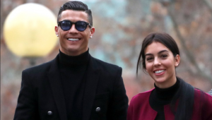 Cristiano Ronaldo, 23 de LUNI de inchisoare si amenda de 19 milioane euro! Decizie judecatorilor