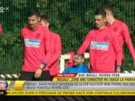 """""""Il iau, gata, m-a convins selectionerul!"""" Transfer de ULTIMA ORA anuntat de Becali: jucatorul pe care il vrea la FCSB"""