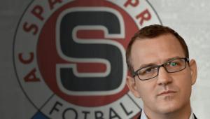 Patronul miliardar de la Sparta Praga intra in afaceri si in Romania! Ce business preia