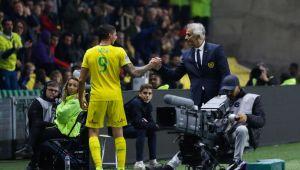 """""""Nu ne facem iluzii, ne asteptam la ce e mai RAU!"""" Ce spune antrenorul lui Nantes dupa disparitia lui Sala"""