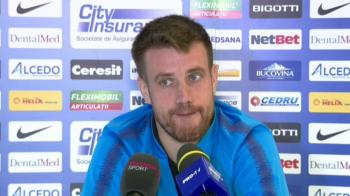 """""""Speram sa vina, avem mare nevoie de el!"""" Transferul pe care il asteapta Pintilii la FCSB! De ce NU il vrea pe Salomao"""
