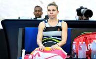 """Chris Evert dezvaluie care a fost cea mai mare greseala pe care a comis-o Halep in meciul cu Serena Williams: """"Simona a fost o tinta"""""""