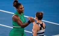 """Britanicii, IMPRESIONATI de Simona Halep la Australian Open! """"Trebuie admirata! E o persoana onesta"""""""