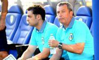 "Mesajul lui Mircea Rednic dupa ce FCSB l-a ales pe Teja: ""Am lucrat multi ani cu el! O sa-i fie foarte greu!"""