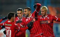 Au vrut alt sef din Liga 1! Dinamo l-a cautat pe Dani Coman pentru a-i propune sa fie director general. Ce raspuns a dat
