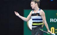 """Halep a revenit in tara dupa eliminarea de la Australian Open: """"Nu stiu cand voi redeveni numarul 1! Nu ma gandesc la asta!"""" Ce spune despre noul antrenor"""