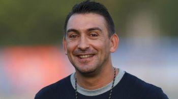 Ilie Dumitrescu, sfaturi pentru Teja! Care e singurul jucator de care mai are nevoie FCSB