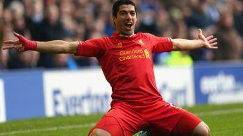 """Declaratie neasteptata a lui Suarez! Ar spune DA revenirii la Liverpool: """"Orice jucator ar vrea sa fie antrenat de Klopp!"""""""