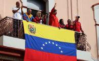 Maduro le-a cerut diplomatilor americani sa plece din tara in 72 de ore. Raspunsul SUA