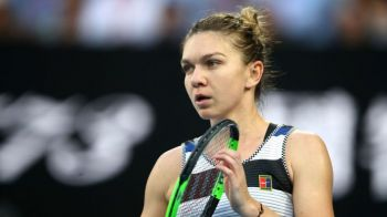 S-a stabilit locul pe care ajunge Simona Halep dupa Australian Open! Cum arata top 5 WTA
