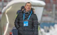 Rednic vrea sa aduca un SUPER MILIONAR la Dinamo! Detine alte 4 cluburi in Europa si face BISNITA cu echipe