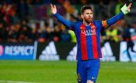 """""""Messi o sa se indragosteasca de el!"""" Cea mai tare reactie dupa transferul de 75 de milioane al Barcelonei"""