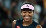Naomi Osaka a ridicat publicul in picioare la Australian Open! Ce a declarat imediat dupa calificarea in finala. VIDEO