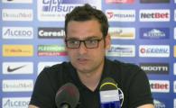 """""""A revenit si el, suntem acoperiti!"""" Teja anunta ca se descurca si fara venirea lui Cristea, FCSB va avea 4 fundasi centrali pentru Play Off"""