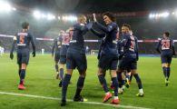 PSG contraataca dupa ce l-a ratat pe De Jong! 100 de milioane de euro pentru mijlocasul dorit de francezi