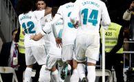 """INCASARI RECORD pentru Real Madrid! """"Galacticii"""" se uita de sus la PSG si City: sumele sunt uriase"""