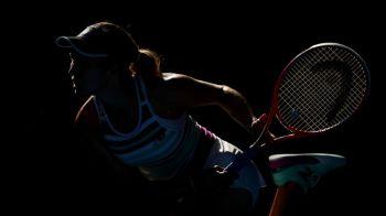 """NOI NEMULTUMIRI la Australian Open! """"Asta a schimbat soarta meciului"""" Jucatoarea care CONTESTA o decizie a organizatorilor"""