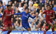 """Liverpool si Chelsea se lupta pentru """"noul Pirlo""""! Italianul de senzatie care poate ajunge in Premier League"""