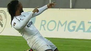 """Unde e Fortes? Colegii nu mai au nicio veste despre el dupa ce a ratat transferul la FCSB: """"Nu stiu nimic de el!"""""""
