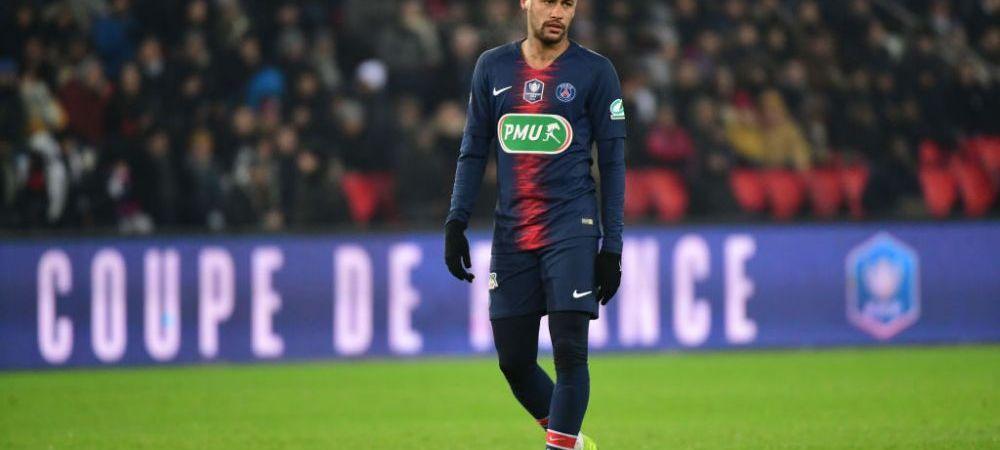 """""""Sunt foarte ingrijorat!"""" Situatia lui Neymar a provocat PANICA in Brazilia! Ce spune selectionerul Tite"""