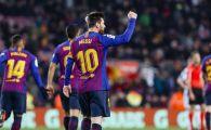 Transfer CIUDAT pregatit de Barcelona! O noua surpriza: pe cine vor sa aduca din Premier League