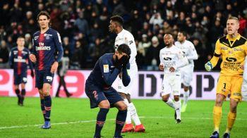 OUT de la PSG! A dezamagit si paraseste Parisul! O legenda ii poate lua locul!