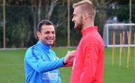 """Transferurile lui Teja la FCSB, facute praf de o legenda a clubului: """"Jucatorii vin sa-si relanseze cariera! Deocamdata ii ajuta clubul pe ei!"""""""