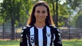Campioana RUPE TOT! Visul FCSB se implineste la Cluj! Ce golaveraj IREAL are Olimpia Cluj dupa 8 etape in Superliga feminina