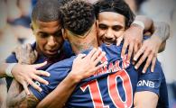 Transfer de ultima ora pentru PSG! Da 40 de milioane, jucatorul face AZI vizita medicala. Pe cine aduce langa Neymar si Mbappe