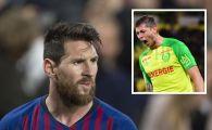 """Mesajul lui Leo Messi dupa disparitia lui Sala! Starul Barcei face apel catre autoritati: """"Nu va opriti!"""""""
