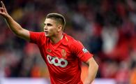 Mutarea care il poate aduce pe Razvan Marin pe lista lui Arsenal! Transferul URIAS pregatit in Europa