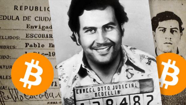 Fratele lui Pablo Escobar i-a pus gand rau lui Donald Trump. Gestul incredibil al fostului traficant