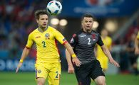 Cu cine negociaza Alex Matel dupa despartirea de Dinamo Zagreb! Fundasul vrea sa revina in atentia lui Cosmin Contra