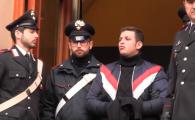 Cine e barbatul care la 23 de ani a devenit noul sef al temutei COSA NOSTRA! Serviciile italiene sunt in alerta din cauza mafiotilor din noua generatie