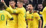 GEST SUPERB! Leicester vrea sa-i ajute pe cei de la Cardiff dupa disparitia lui Sala: anuntul momentului in Anglia